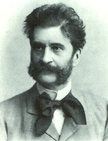 Johann Strauss Jr. (Wikipedia)